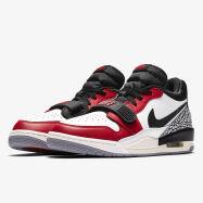 100% korkealaatuista toinen mahdollisuus paras hinta Air Jordan kengät | The Athlete's Foot