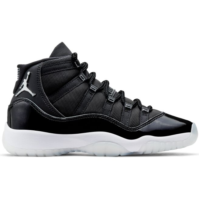 Jordan Air Jordan 11 Big Kids