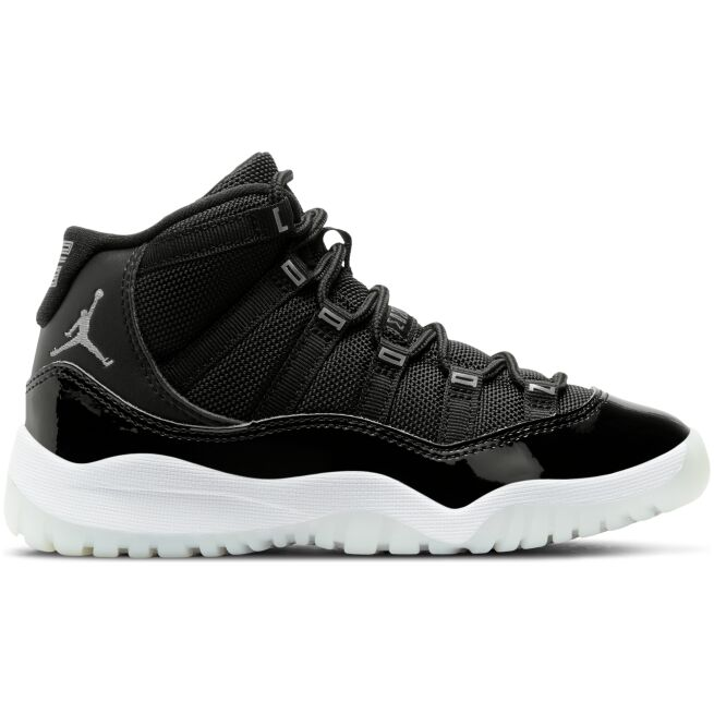 Jordan Air Jordan 11 Little Kids