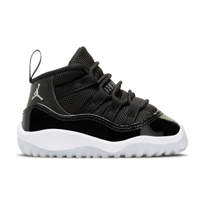 Jordan Air Jordan 11 Toddler