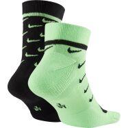 Nike Sneaker Sox