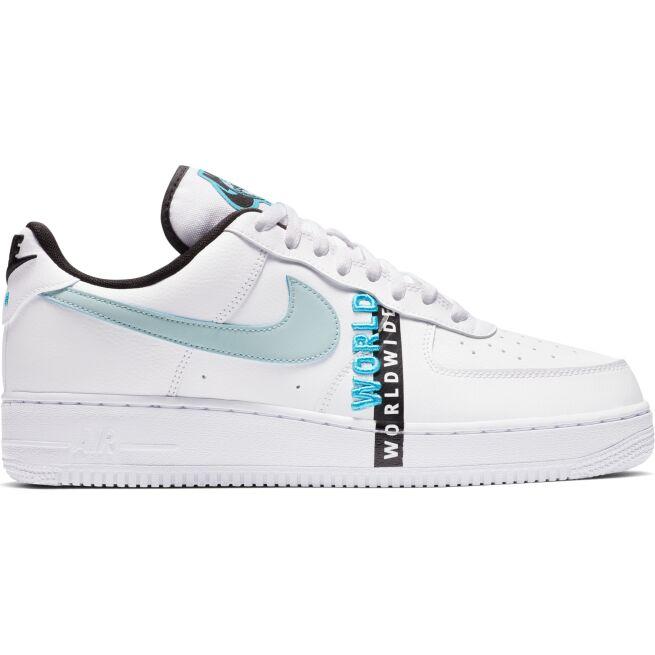 Nike Air Force 1 '07 LV8 WW