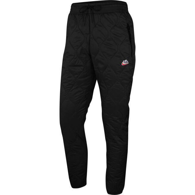 Nike Heritage Winter Pants