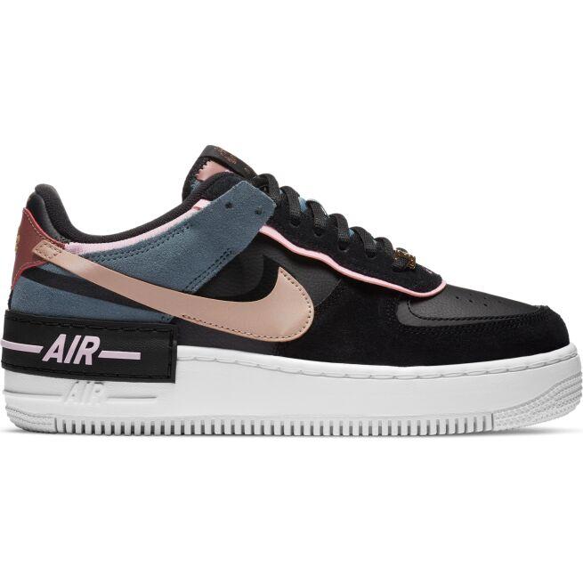 Nike Air Force 1 Shadow W
