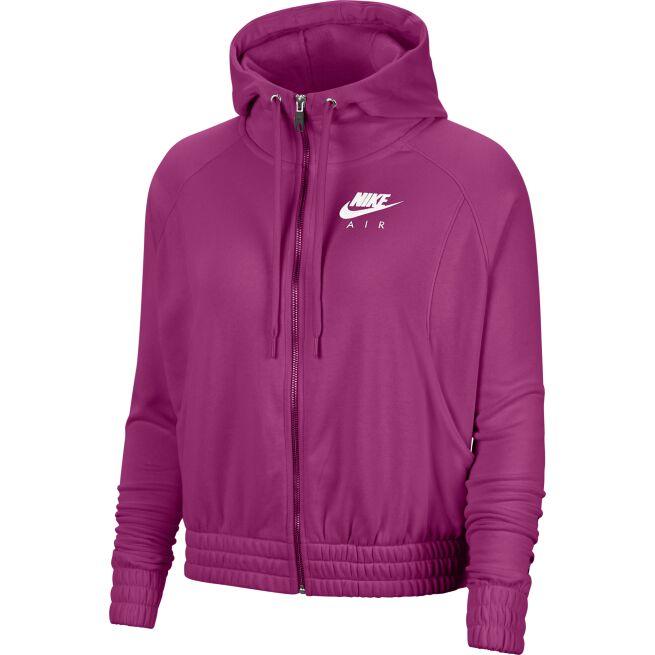 Nike Air Hoodie W