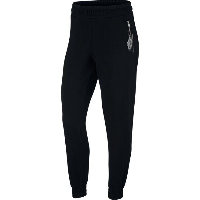 Nike Air Pant W