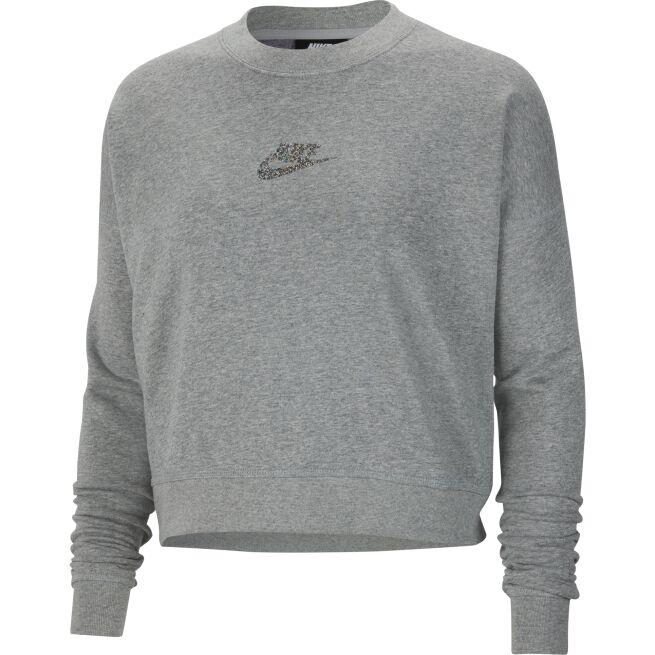 Nike Crew M2Z W