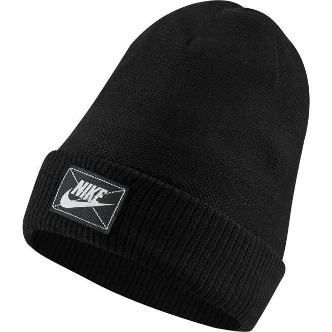 Nike Beanie Cuffed Futura