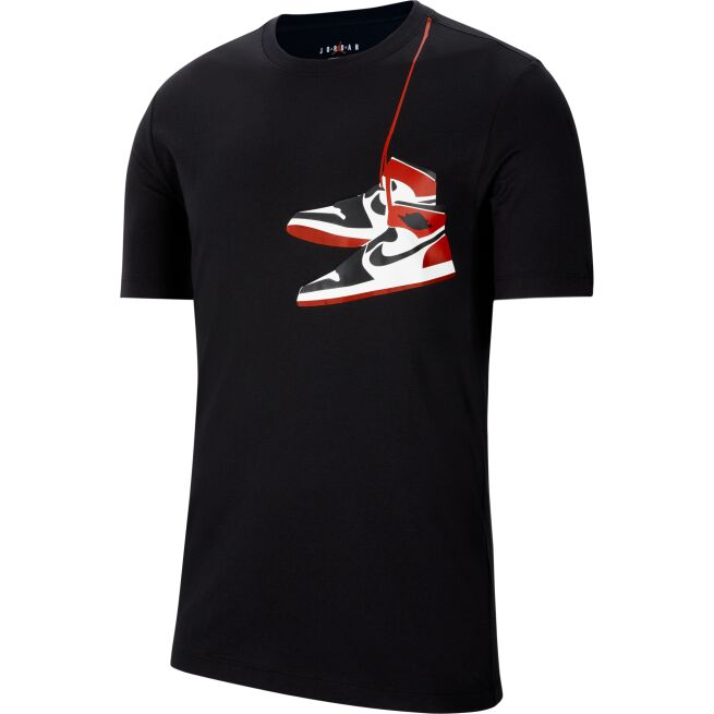 Jordan AJ1 Shoe Crew