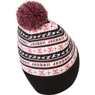 Jordan Jordan Jumpman Holiday Beanie