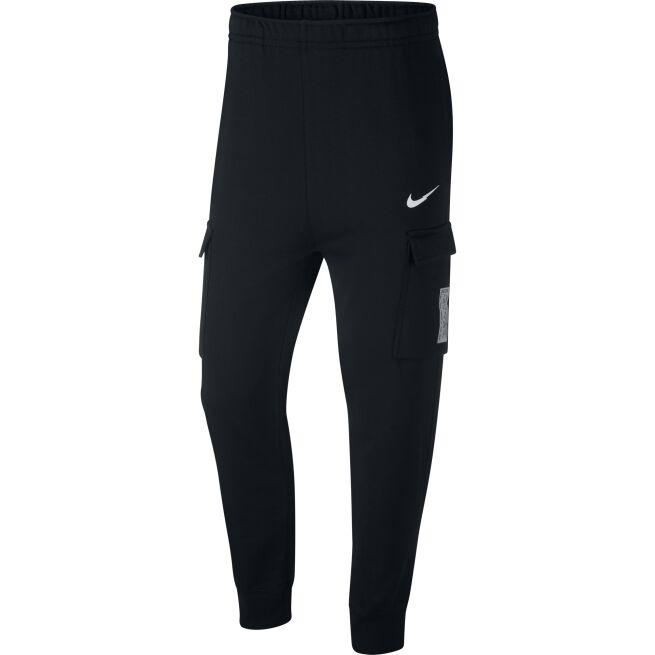 Nike Swoosh Cargo Pants