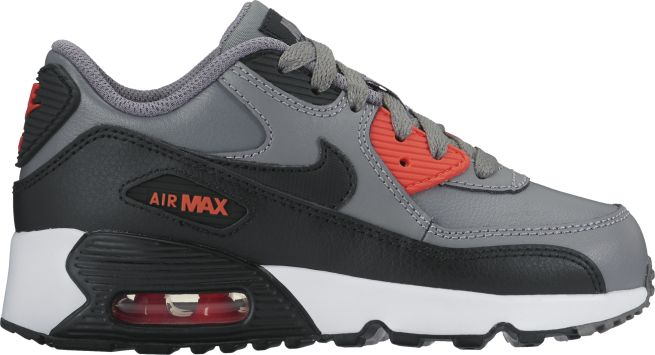 Nike Air Max 90 Leather PS