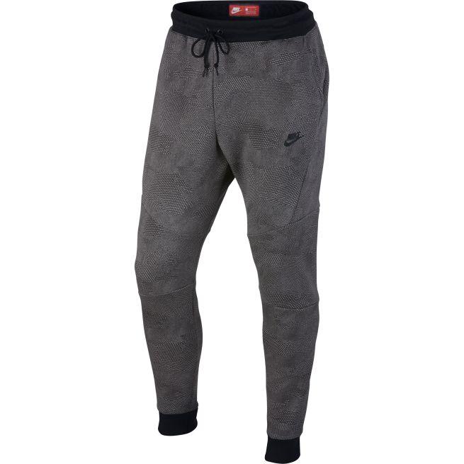 Nike NSW Tech Fleece Jogger M