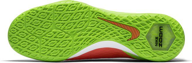 Nike Hypervenom X Finale II (IC) M