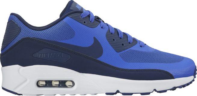 Nike Air Max 90 Ultra 2.0 Essential