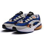 online retailer 4559b 3d804 Puma tuotteet   The Athlete s Foot