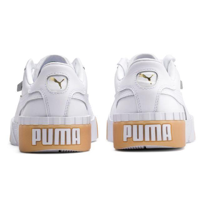 Puma Cali Exotic Wns
