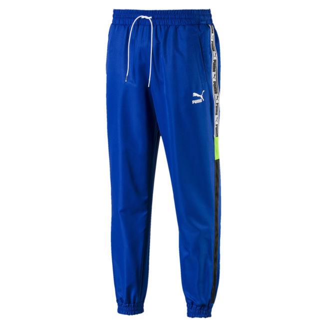Puma XTG Woven Pants