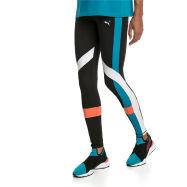 Puma Chase Legging W