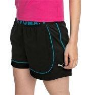 Puma Chase Shorts W