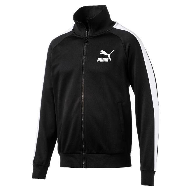 Puma Iconic T7 Track Jacket PT