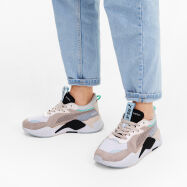 Puma RS-X Reinvention W