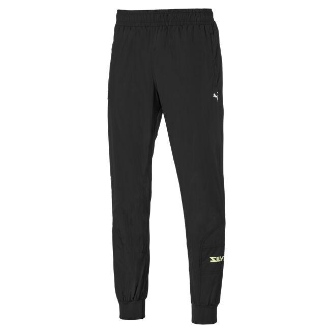 Puma MAPM Street Pants