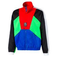 Puma TFS OG Track Jacket