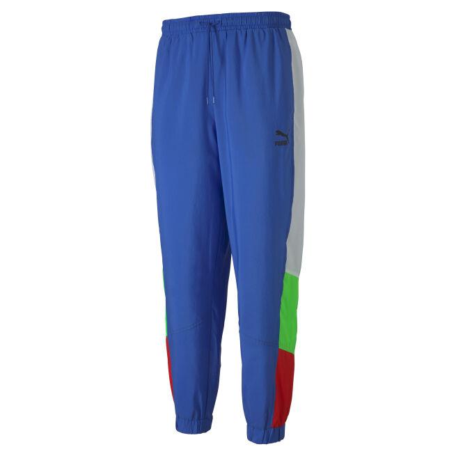 Puma TFS OG Track Pants