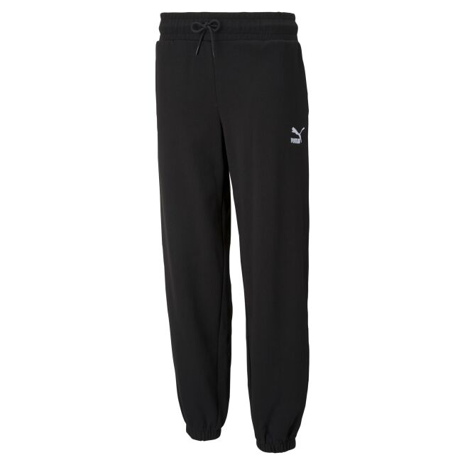 Puma Classic Relaxed Jogger W