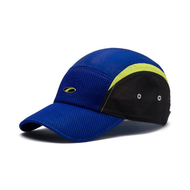 Puma Cell Cap