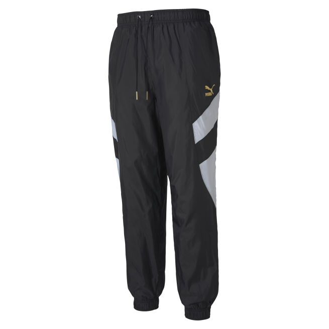 Puma TFS Unity Track Pants