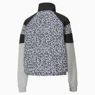 Puma TFS Track Jacket AOP Woven W