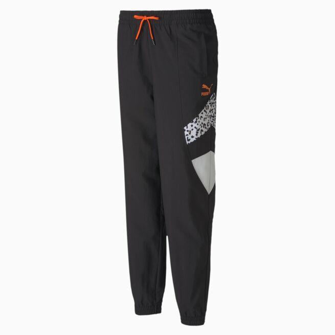 Puma TFS Track Pants W