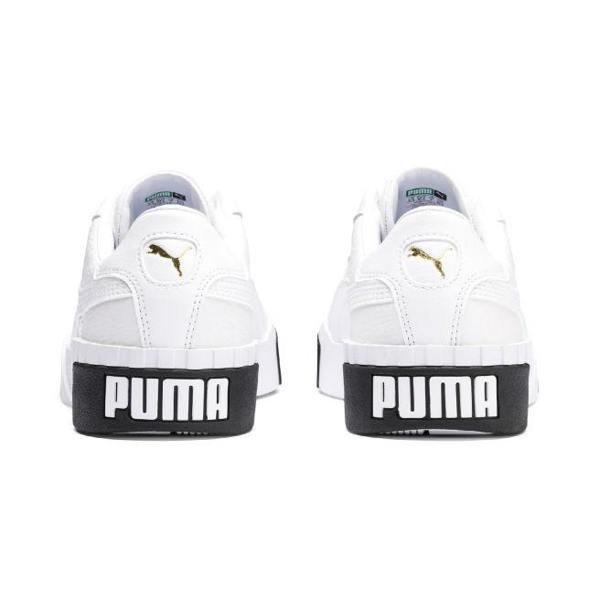 Puma Cali W