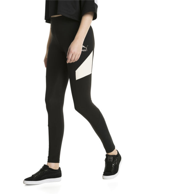 Puma Retro Leggings W