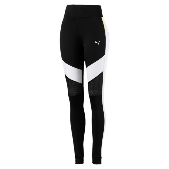 Puma Chase Leggings W
