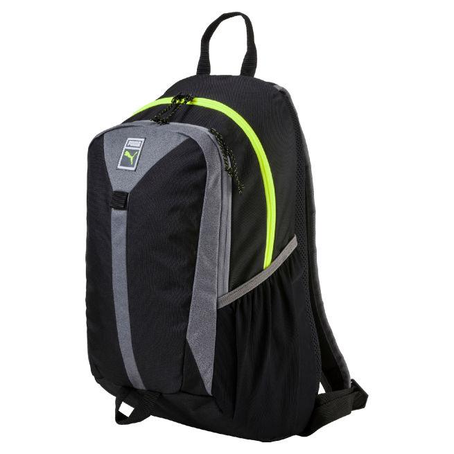 Puma EVO Backpack