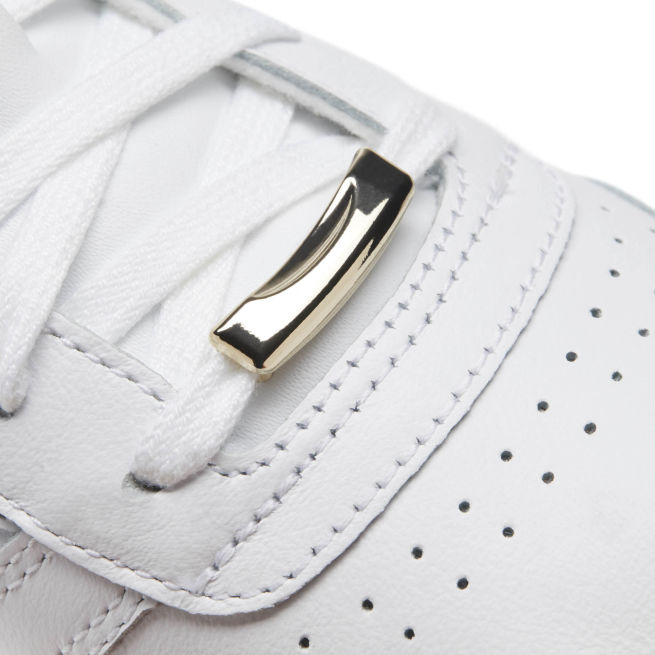 Reebok Classic Leather HW