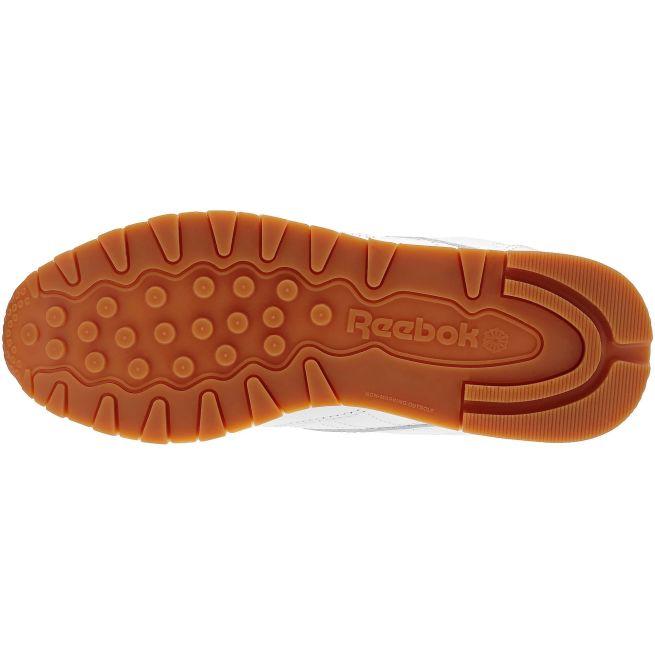Reebok Classic Leather W