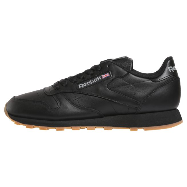 Reebok Classic Leather M