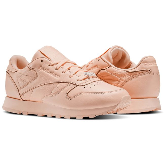 Reebok Classic Leather L W
