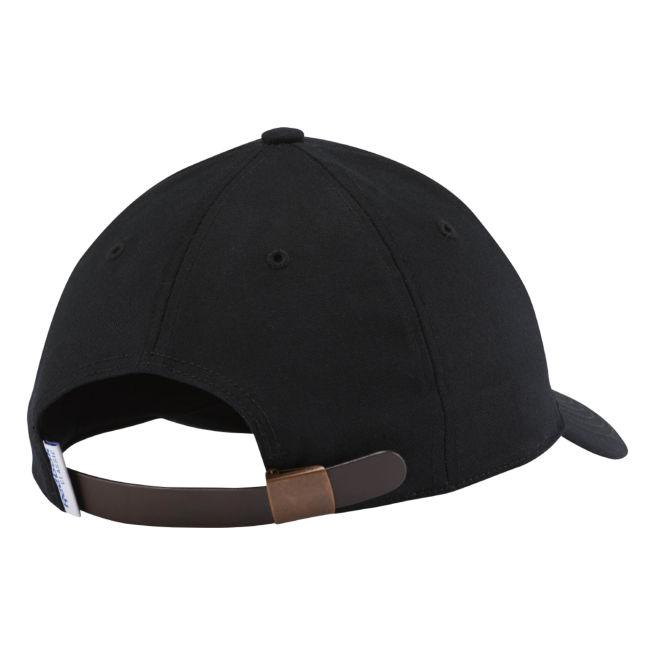 Reebok Classic Cap