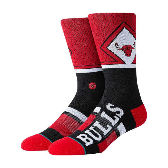 Stance Bulls Shortcut