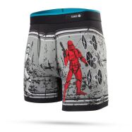 Stance Star Wars Sith BB