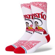 Stance Tapatio