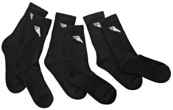 TAF Sock 3-pack