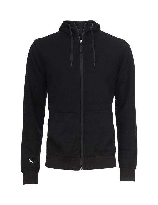 TAF Carter UX hoodie