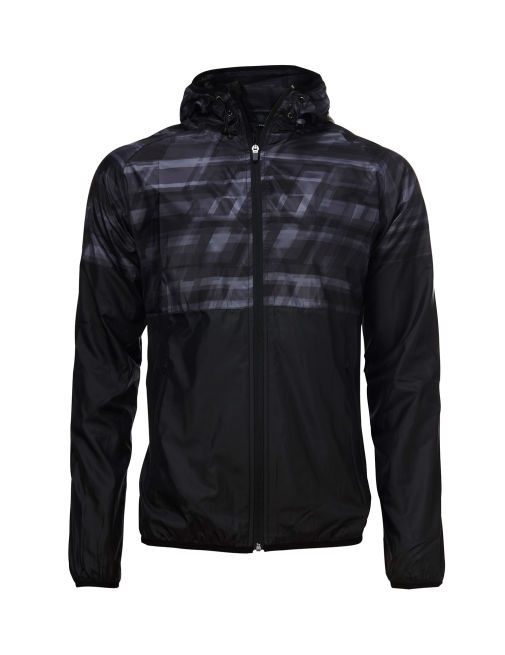 TAF Freezer UX Jacket