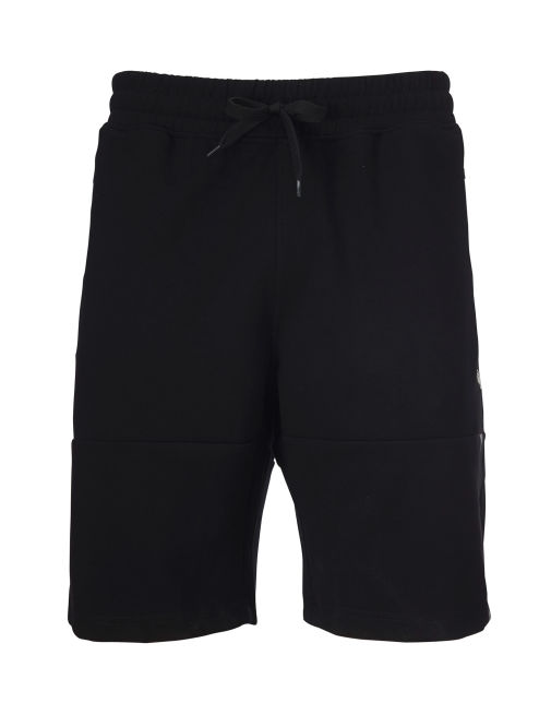 TAF Chris UX shorts